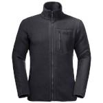 Jack-Wolfskin Kingsway Fleece Jacket P