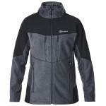 Berghaus Activity Guide Jacket Carbon/
