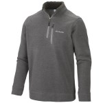 Columbia Terpin Point II Half Zip Boul