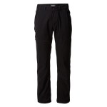 Craghoppers Kiwi Pro Winter Lined Blac