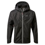 Craghoppers Atlas Jacket Black