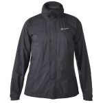 Berghaus Womens Light Hike Hydroshell