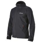Berghaus Mens Stormcloud Jacket Black