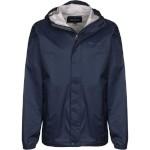 Marmot PreCip Eco Lite Jacket Arctic N
