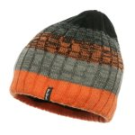DexShell Beanie Gradient WP+B Orange