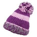 Marmot CC Girl Hat Grape