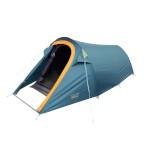 Vango Blade 200 Trekking Tent Cactus