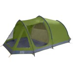 Vango Ark 300+ Tunnel Tent Herbal