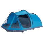 Vango Ark 400+ Tunnel Tent River
