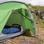 ... Vango Banshee Pro 200 Tent Pamir Green ... & Vango Banshee Pro 200 Tent