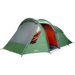 Vango Omega 500XL Tunnel Tent Cactus