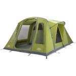 AirBeam Ravello 500 AirBeam Tent Herba