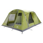 Vango Ravello 600 AirBeam Tent Herbal