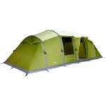AirBeam Centara 800 AirBeam Tent Herba