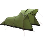 Robens Lakeshore 3 Tent Green/Charcoal