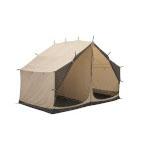 Robens Inner tent Prospector L Beige
