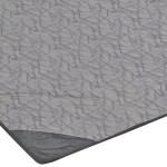 Vango Universal Carpet 240x300 Willow