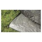 Outwell Sundale 7PA Footprint Grey