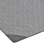 Vango Universal Carpet CP003 Willow