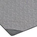 Vango Universal Carpet CP005 Willow