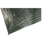 Vango GP114 Groundsheet Protector Grey