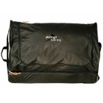 Vango Tent Roller Bag Small Black