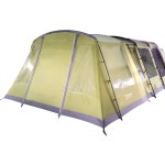 Vango Neva 600XL Awning Herbal