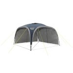 Outwell Summer Lounge L Side Door Navy