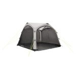 Outwell Vale Air Shelter Deluxe Grey