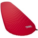 Therm-a-rest ProLite Womens Cayenne