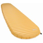 Therm-A-Rest NeoAir XLite Regular Mat