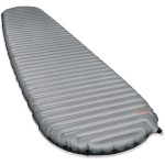 Therm-a-Rest NeoAir XTherm Large Mat V