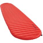 Therm-a-Rest ProLite Apex Regular Heat