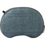 Therm-a-Rest Air Head Pillow Blue Wove
