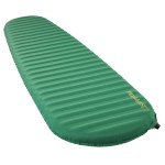 Therm-a-Rest Trail Pro Regular Pine