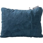 Therm-a-rest Compressible Pillow X-Lar