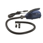 Outwell Squall Tent Pump 12V Blue
