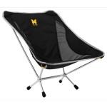 Alite Mantis LW Chair Black