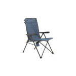 Outwell Lomand Chair Navy