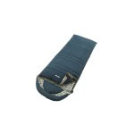 Outwell Camper Deep blue