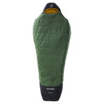 Nordisk Gormsson -2 Mummy Green