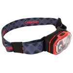 Coleman CXS+ 200 Headlamp Red