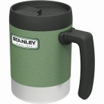 Stanley Stanley Classic Camp Mug 0.5L