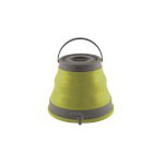 Outwell Collaps Water Carrier Lime Gre