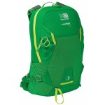 Karrimor Superlight 20 Daysac Fern Gre