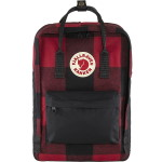 Fjallraven Kanken Re-Wool 15