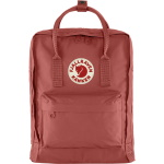 FjallRaven Kanken Backpack Graphite/UN