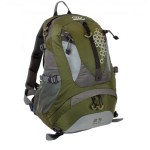 Highlander Summit 25Ltr Green