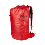 Marmot Wahoo Gulley 30L Victory Red