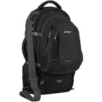 Vango Freedom 60+20 Black